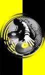 Cool DJ Remix Ringtones screenshot 1/6
