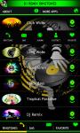 Cool DJ Remix Ringtones screenshot 3/6