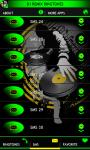 Cool DJ Remix Ringtones screenshot 5/6