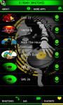 Cool DJ Remix Ringtones screenshot 6/6