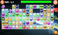 Onet Vista Emoticons screenshot 2/4