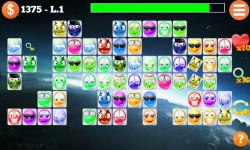 Onet Vista Emoticons screenshot 3/4