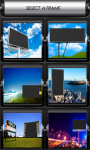 Hoarding Photo Frames Free screenshot 2/6