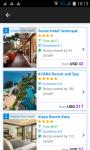 Hotels Reservation Agoda screenshot 2/6