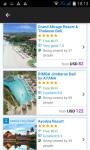 Hotels Reservation Agoda screenshot 3/6