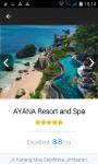 Hotels Reservation Agoda screenshot 4/6