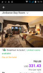 Hotels Reservation Agoda screenshot 5/6