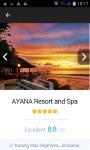 Hotels Reservation Agoda screenshot 6/6