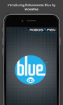 Bluevoice pro screenshot 5/6