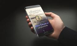 Qibla Finder Pro screenshot 3/6