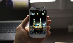 Qibla Finder Pro screenshot 4/6