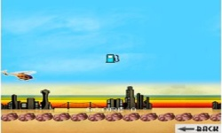 Heli Racer screenshot 4/6