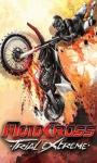 Extreme Motoracer screenshot 4/6