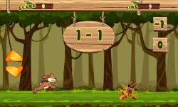 Bunny Math Survive screenshot 4/6