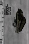 Tank Builder 3D screenshot 2/3