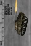 Tank Builder 3D screenshot 3/3