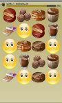 Chocolate Kids Game screenshot 3/4