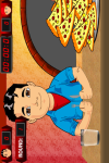 Pizza Challenge Gold Android screenshot 1/5