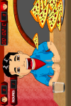 Pizza Challenge Gold Android screenshot 4/5