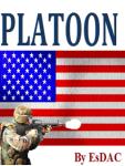 PlatoonLive screenshot 2/2