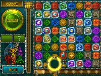 Montezuma2free screenshot 5/6