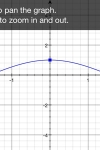 Free Graphing Symbolic Calculator - PocketCAS lite screenshot 1/1