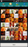 Unofficial Puzzle Games for Naruto Anime Fan screenshot 2/3