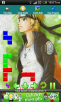 Unofficial Puzzle Games for Naruto Anime Fan screenshot 3/3