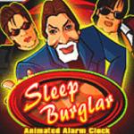 Sleep Burglar screenshot 1/2