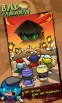 Bad Pandaman screenshot 1/5