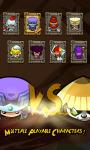 Bad Pandaman screenshot 4/5