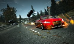 Lucka Racer screenshot 3/3
