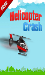 Helicopter Crash screenshot 1/1