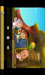 Jake and the Never Land Pirates Cartoon Videos screenshot 2/4