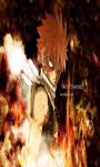 Fairy Tail Live Wallpaper Free screenshot 4/4