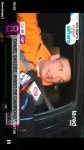 Chile Tv Live screenshot 4/5