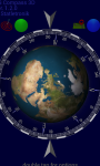 EG Compass 3D Lite screenshot 5/6