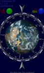EG Compass 3D Lite screenshot 6/6