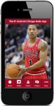 Chicago Bulls News 3 screenshot 1/4