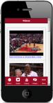 Chicago Bulls News 3 screenshot 3/4