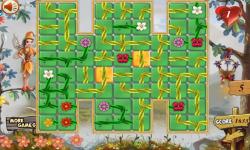 Flower Land II screenshot 3/4