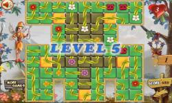 Flower Land II screenshot 4/4