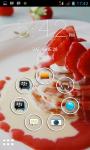Food Factory HD screenshot 2/6