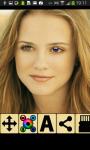 Eye Color Photo Booth screenshot 5/6