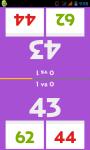 Next Math screenshot 3/3