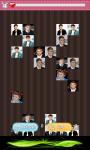 JB matching screenshot 5/6