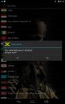 Touch War screenshot 2/5