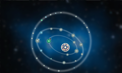 Planet Impact: Revolution screenshot 1/4