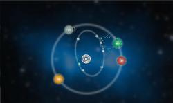 Planet Impact: Revolution screenshot 2/4