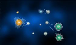 Planet Impact: Revolution screenshot 3/4